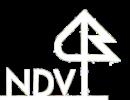 NDV lid
